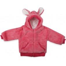 Куртка (велсофт)